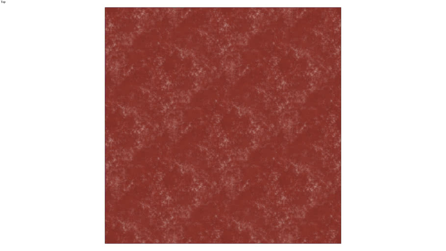 ROCKIT3D | Terracotta Weathered RAL3016
