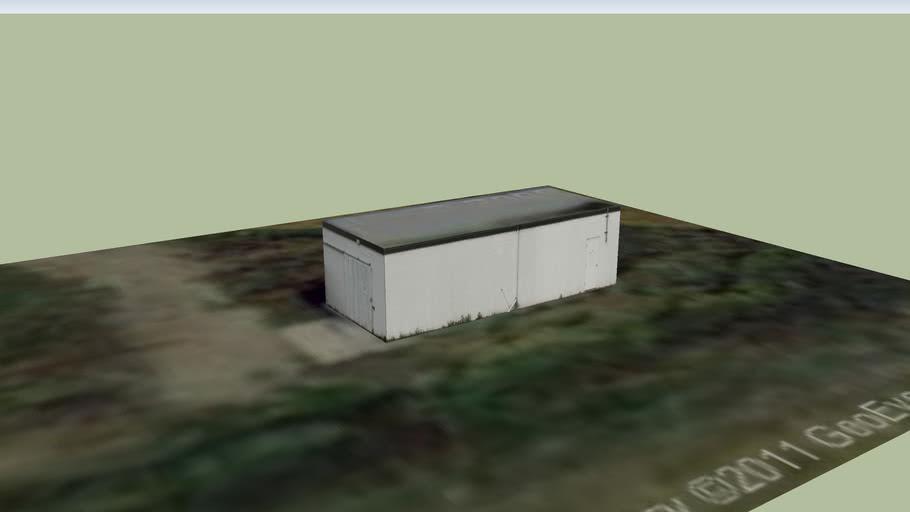 Swine Storage Premix