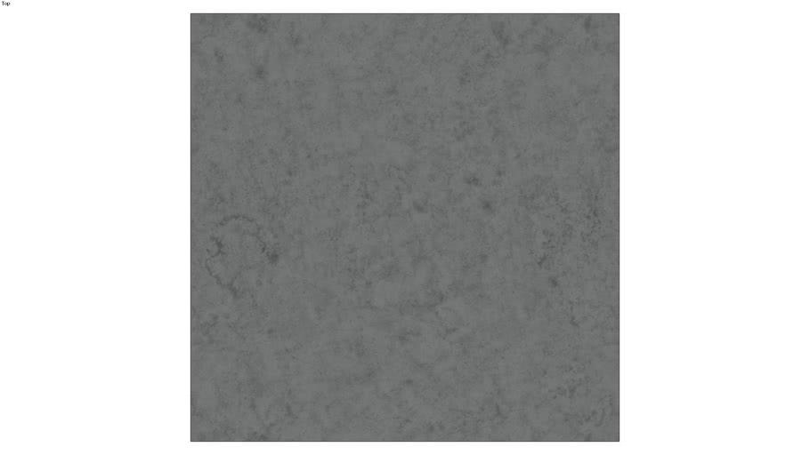ROCKIT3D | Concrete Rough RAL9023