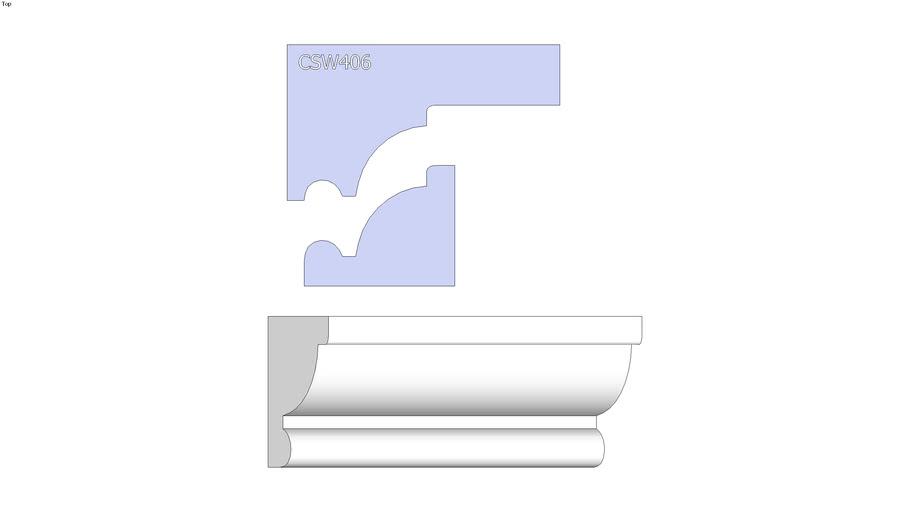 CSW406