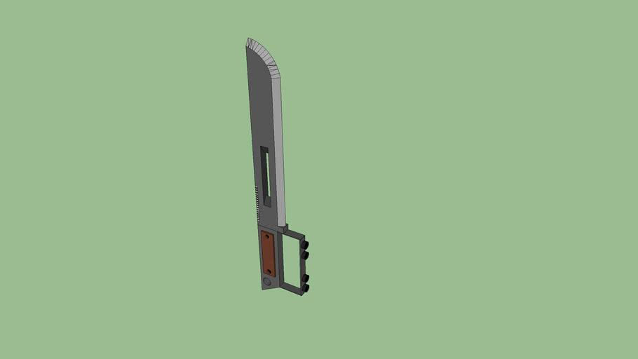 оружие_Z