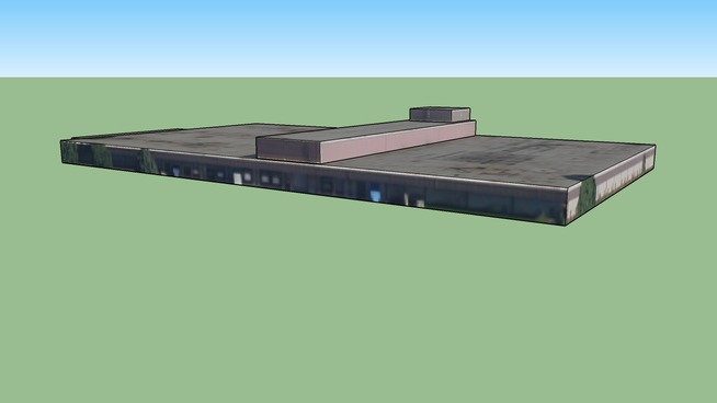 Bilfinger Water Technologies New Brighton, MN 55112, USA