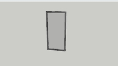 kapı, ayırıcı