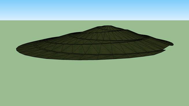 mound take