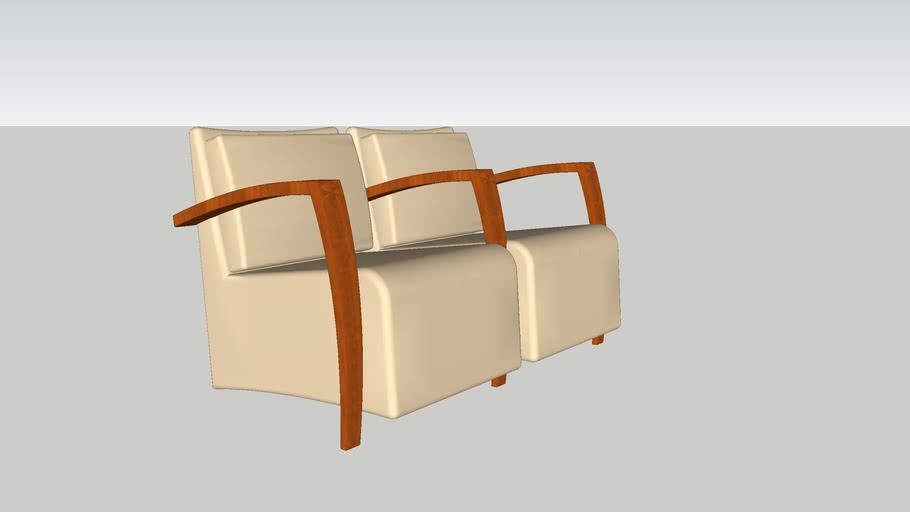 Bottabing (2 seater)