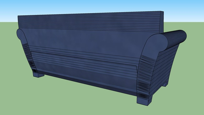 Plastic_couch