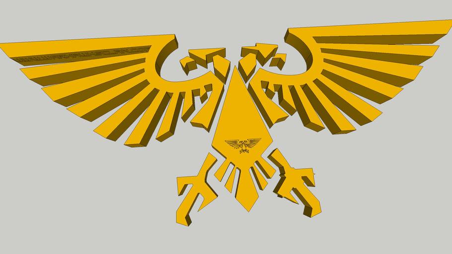 Warhawksclan logo