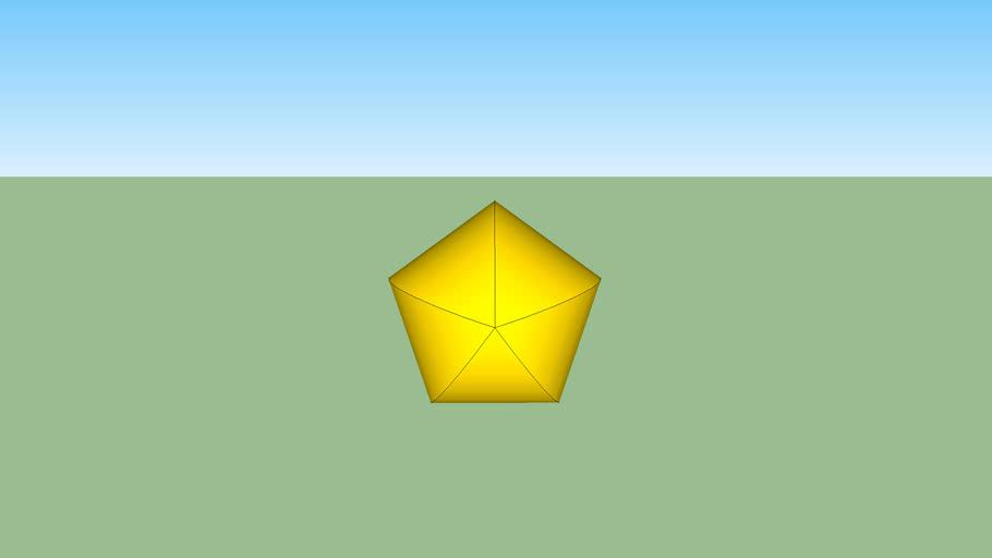 3d my gold coin