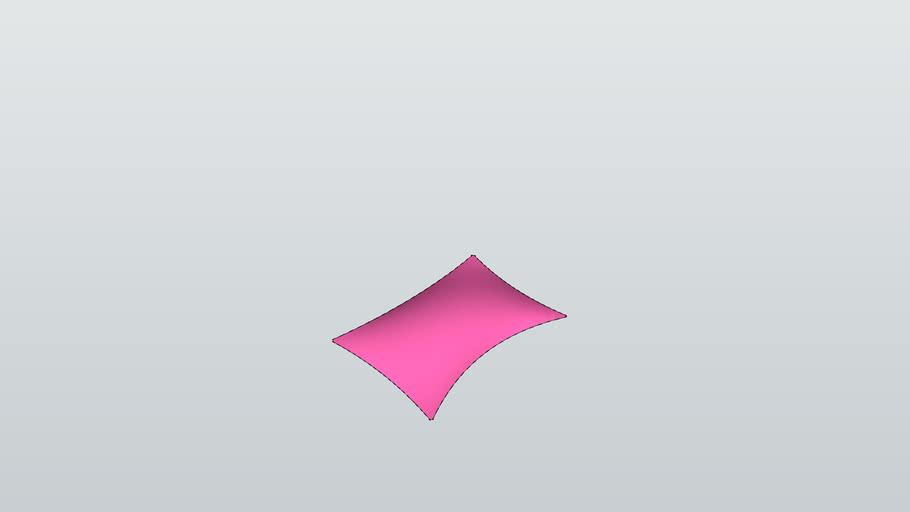 枕头SU QQ群 137938020
