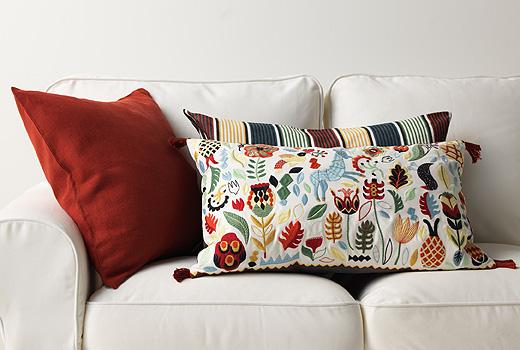 Almofadas - Cushion