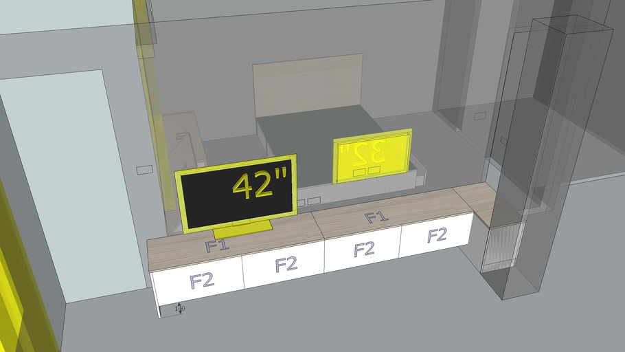 GOezGO 20130117 中和蔡先生 系統家具規劃 v7