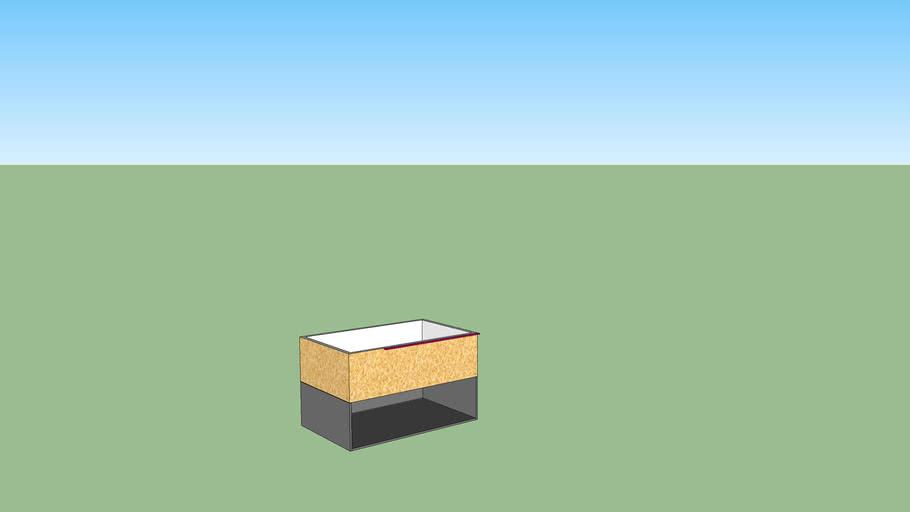 meuble edone 3