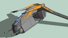 Gunship 1