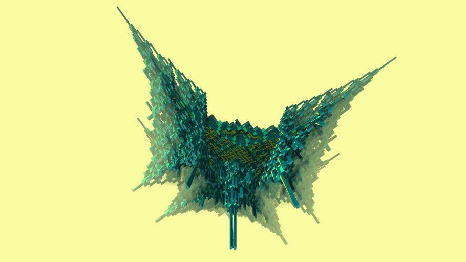 fractal_2x2_ 032_01