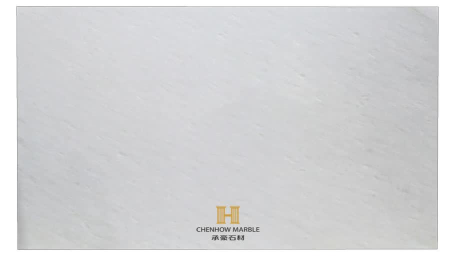 CHENHOW MARBLE stone marble 承豪 石材 珍珠鑽 石紋 花崗石 大理石