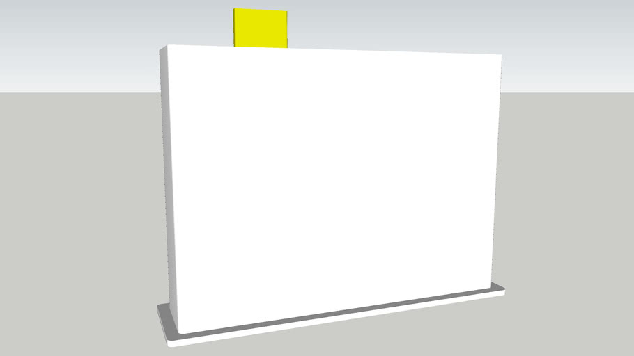 joseph joseph cutting board - index advance
