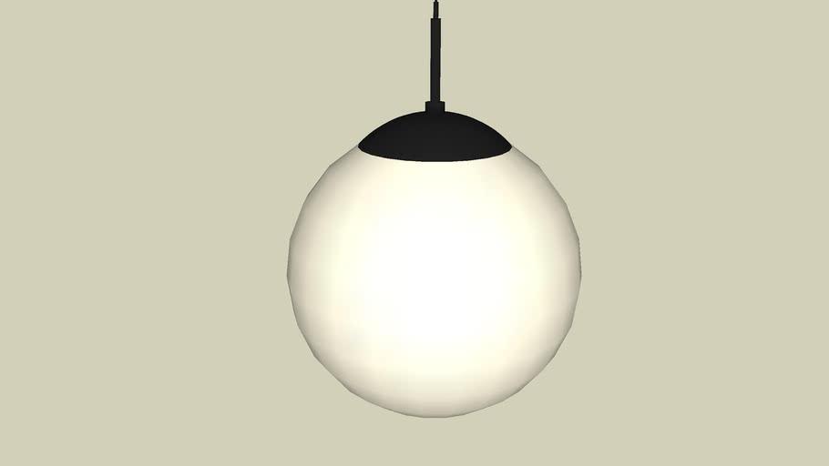 Lamp IKEA fado