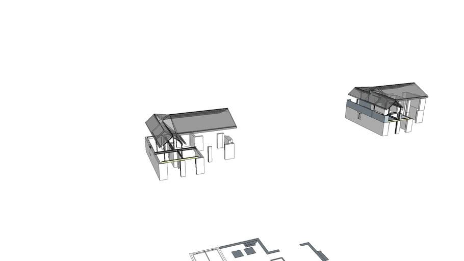 JJO 08.08.2019 Roof House