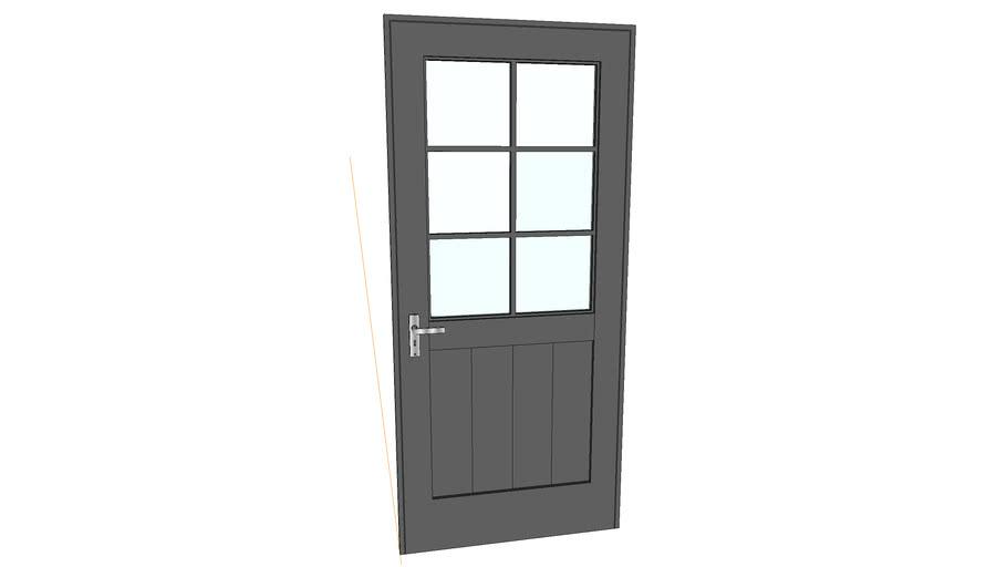 DOOR COLLECTIONS
