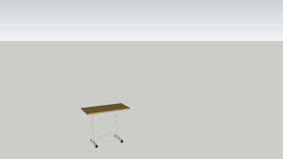Meja ( Table )