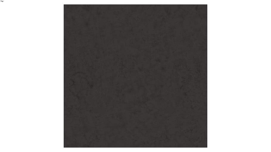ROCKIT3D | Concrete Rough RAL8019