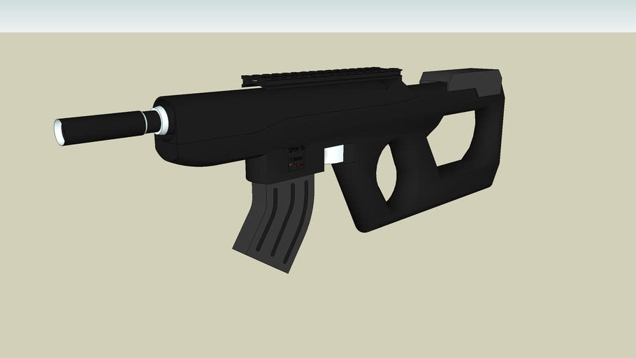 SPTR-50