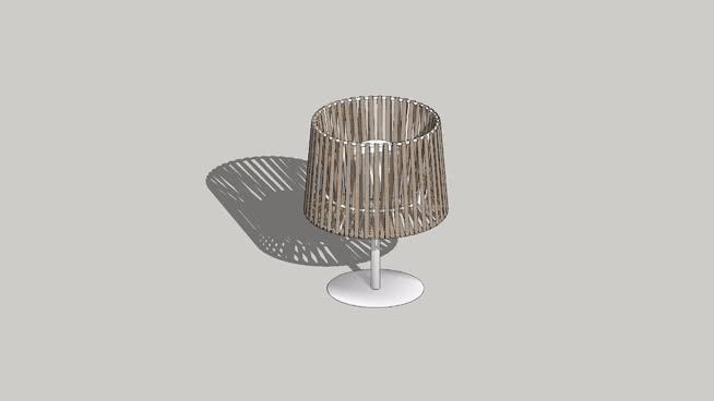 Oh_lamp