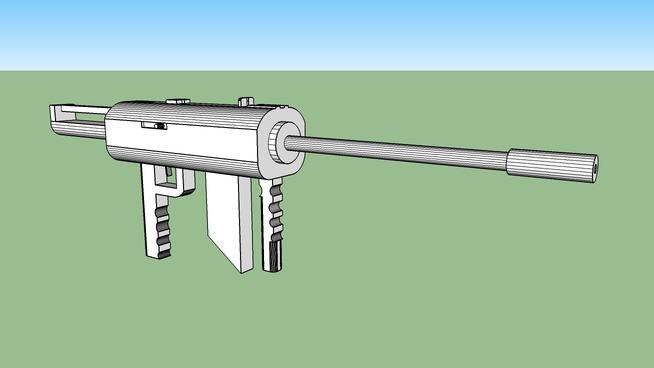 gun sse
