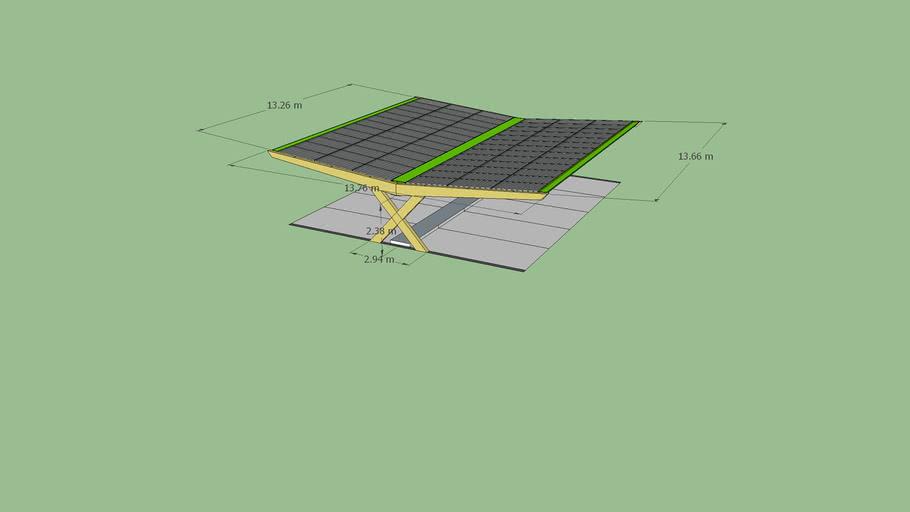 Solar Precast 5
