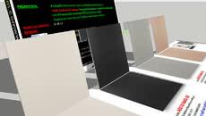 Granito ActUEarn 3DCatalogue Part04