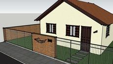 Casas - modelos