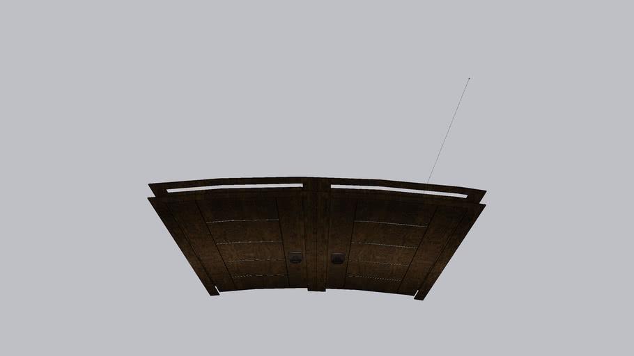 Puerta curva 3(26052019)