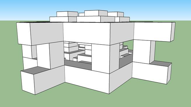 super bunker stage 2