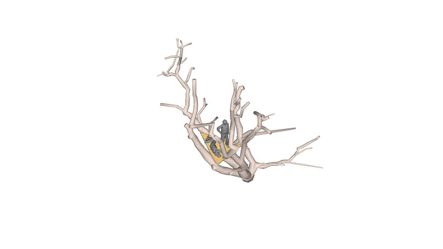 Tree version 1