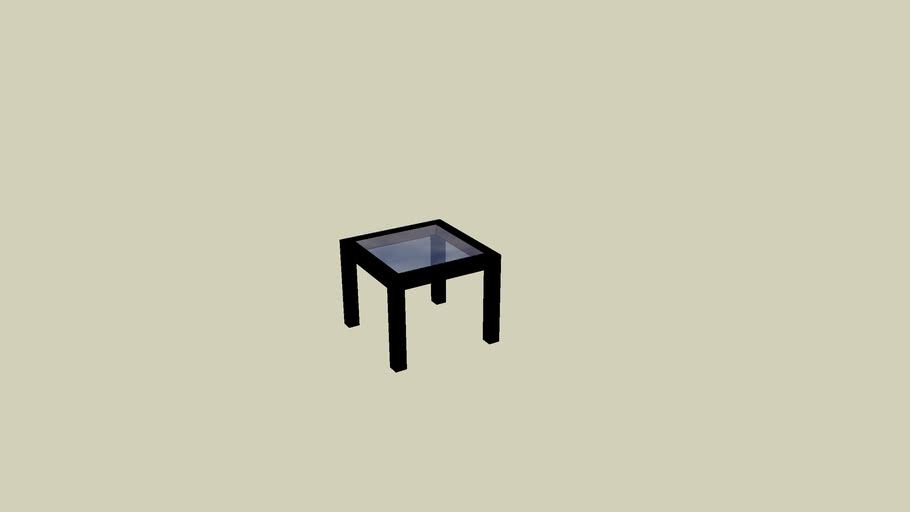 Black_End_table