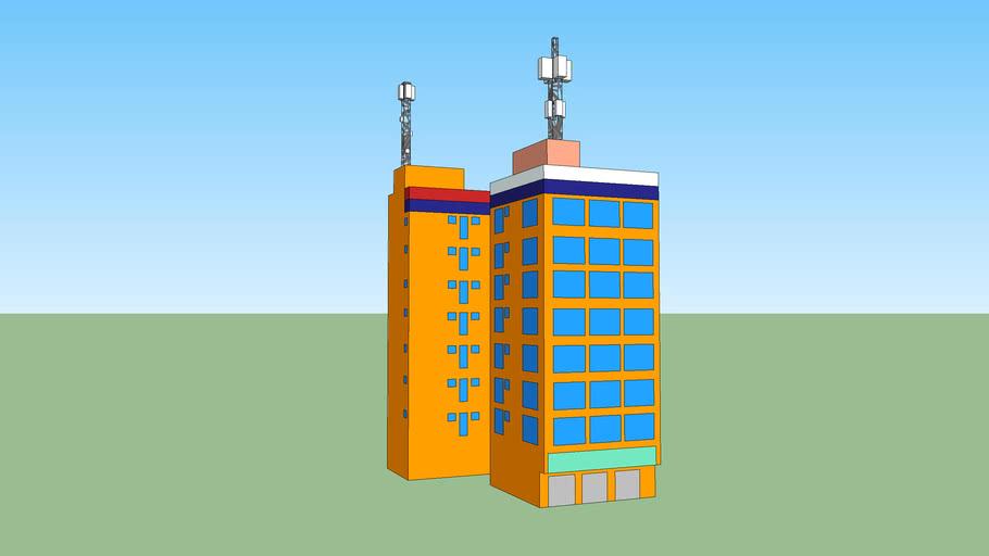 Edificio 5