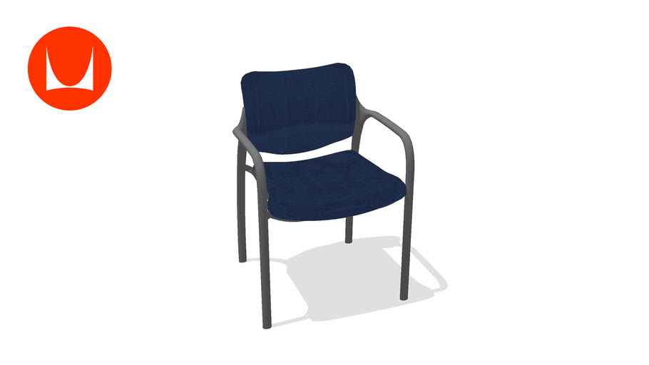 Aside Chair