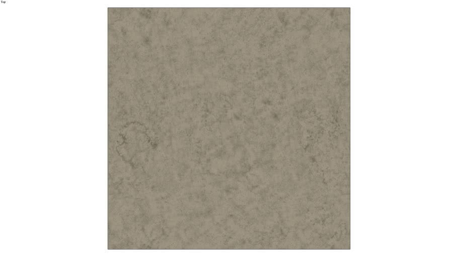 ROCKIT3D | Concrete Rough RAL1035