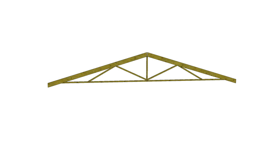 Rafter