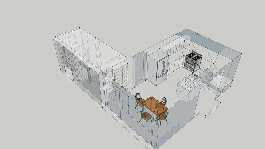 percy kitchen 6