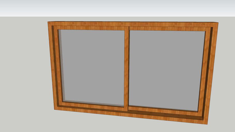 Window2Side