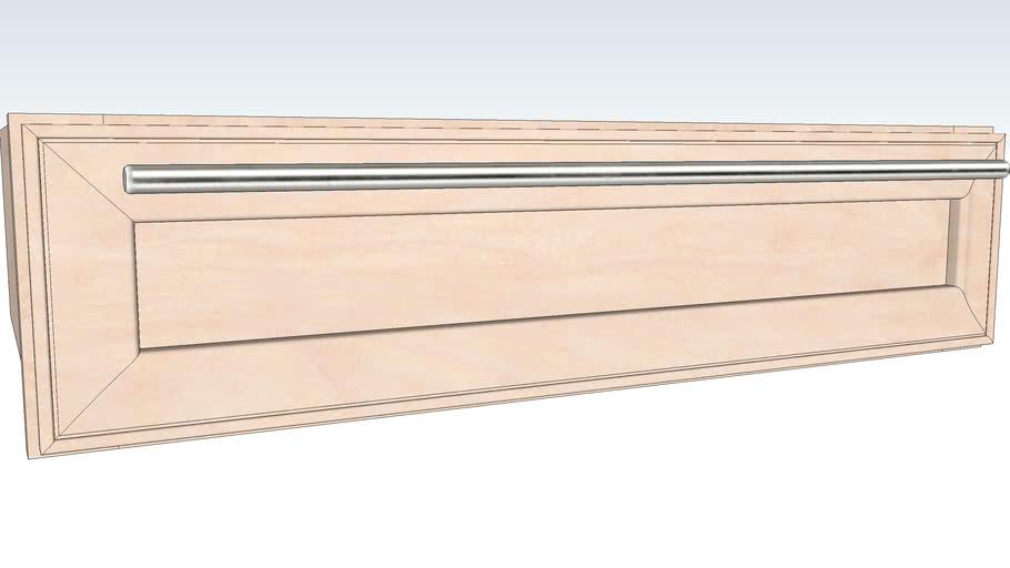 Furniture Drawer 6H
