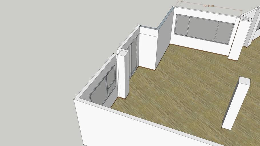 طراحی پلان/ دکوراسیون داخلی تلفن :09194371030