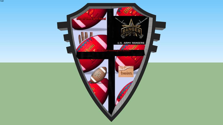 gses-2012la6-2-shield-benl