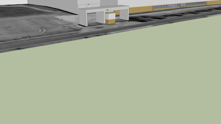 LCN Automotive