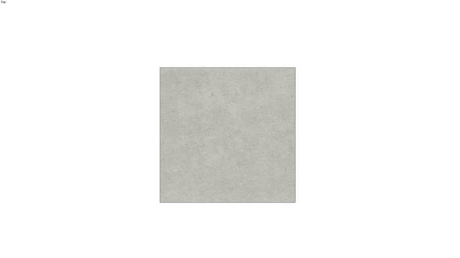 P70118 Castel Duino Silver Lux