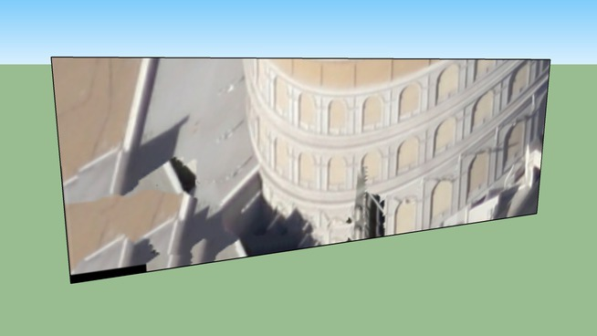 パラダイス ネバダ アメリカ合衆国にある建物