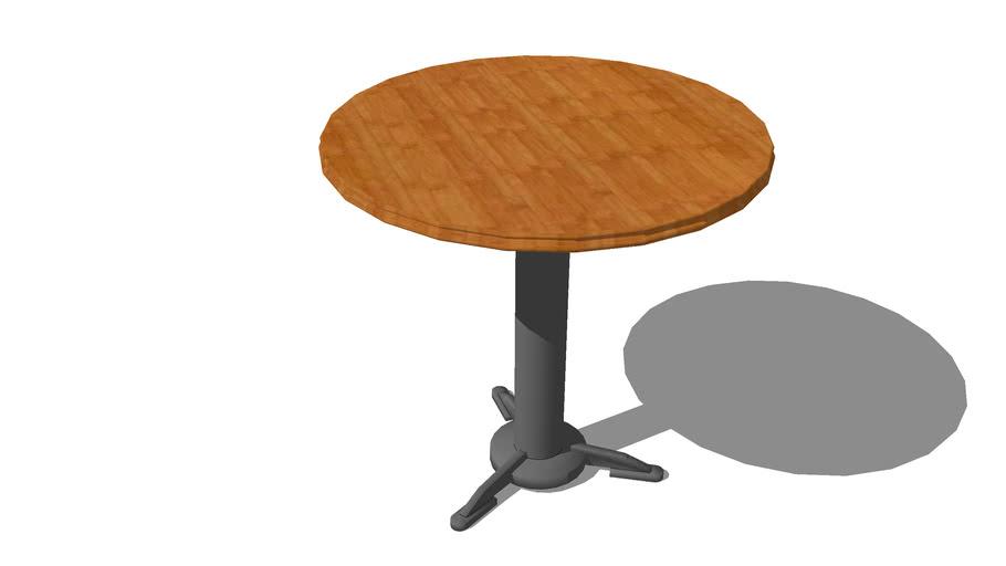 TABLE 80 cm