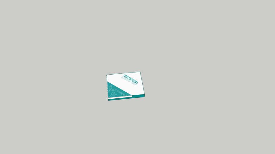 Light Kit box 17x15