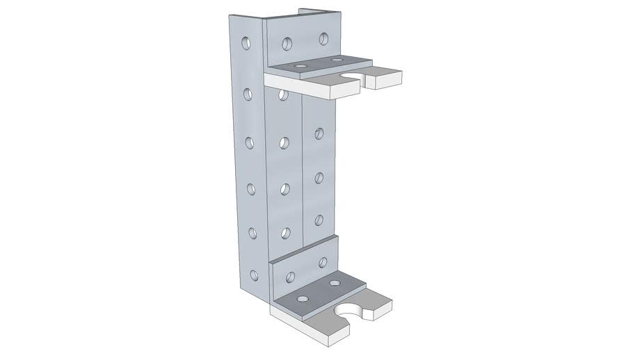 dremel-flex-shaft-mount